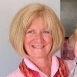 Ann Wulbrecht
