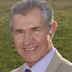 Glen Lajeski