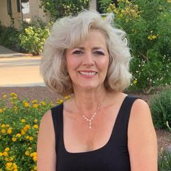 Lisa Burroff